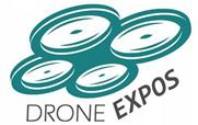 DroneExpos