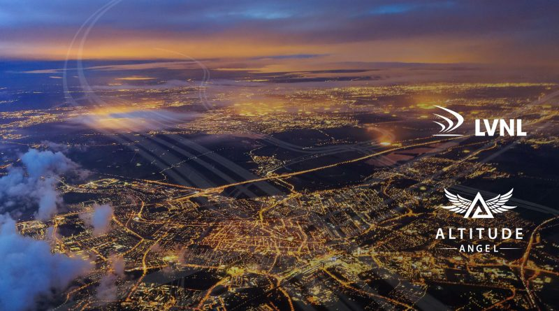 "London, UK; Altitude Angel, the industry-leading UTM (Unmanned Traffic Management) technology provider, has today announced it has been awarded the contract to provide Netherlands' ANSP, Luchtverkeersleiding Nederland (LVNL), with its first nationwide UTM platform following an open and competitive tender process. The solution presented by Altitude Angel, which proved impossible to fault during the procurement process, will provide the Netherlands with a technically advanced, nationwide, UTM platform. It will be the foundation for safe integration of UAVs and further increase their use in Dutch airspace for years to come. A rich history in electronics and data innovation has resulted in the Netherlands being widely regarded world-leader in automotive & mobility solutions. It is therefore no surprise LVNL has had the foresight and ambition to begin integrating general aviation with the burgeoning UAV industry. With an initial three-year contract, Altitude Angel will provide several products and services to LVNL which will allow for the safe integration of drones into LVNL controlled airspace. This will include a foundation U-Space platform enabling LVNL to open Dutch airspace to commercial drone use. In addition, Altitude Angel will also provide LVNL with a drone registration system as well as web and mobile flight planning platforms. ""Together with Altitude Angel, LVNL will deliver innovative functionality and facilitate new possibilities for the U-Space industry in the Netherlands, said Jurgen van Avermaete, LVNL, General Manager Procedures. ""It was clear they are providing a 'best in class' solution, both functionally and technically, as well as having a high focus on safety. Altitude Angel were able to demonstrate how their production platform will seamlessly integrate with our current systems, but will flex and scale as the use of UAVs increases."" ""Our ambition is to be the world's best air traffic control organisation in terms of safety, people and delivering reliability. Altitude Angel embodies those values, will be an important cooperating partner helping us realise our goals."" The Netherlands is an ideal test bed for mobility solutions owing to its innovation-minded government, modern infrastructure and strong traffic management expertise. The country is already the world's 5th largest market for electric cars with the densest charging infrastructure in Europe and one of the most reliable in the world. Using electric UAVs, or drones, for deliveries which would previously have been taken by road is seen as one of the many ways the technology can be used to combat climate change. Richard Parker, Altitude Angel, CEO and founder added: ""At Altitude Angel, our goal is simple; we want to enable our customers to unlock the tremendous potential of drones and UAM to transform lives and revolutionise businesses, safely and securely. Through our partnership, we're enabling LVNL to deploy new capabilities to serve – and catalyse – the emerging drone and UAM industry. ""These are absolutely exciting times and, with LVNL, we're together looking forward to playing a pivotal role in future developments with growing number of UAV's entering the Dutch airspace."" ENDS About Altitude Angel: Altitude Angel is an aviation technology company delivering solutions which enable the safer integration and use of fully automated drones into airspace. Through its Airspace Management platform, GuardianUTM O/S, they deliver the essential software platform which enable national deployments of USpace compatible services, safely unlocking the potential of drones and helping national aviation authorities and air navigation service providers to establish new services to support the growth in the drone industry. The foundation components of GuardianUTM O/S are also available to enable third-party UTM developers to incorporate enterprise-grade data and services into their UTM solutions. Altitude Angel was founded by Richard Parker in 2014 and is headquartered in Reading, UK. Altitude Angel's developer platform is open and available to all at https://developers.altitudeangel.com. About GuardianUTM: GuardianUTM enables drone manufacturers and software developers to connect into a rich, dynamic source of accurate, authoritative and relevant information to support geofencing, while offering enhanced UTM capabilities such as a single interface to multi-country flight authorisation. The system is being deployed by NATS, the UK's main air navigation service provider, and was demonstrated as part of 'Operation Zenith' in 2018, offering enhanced airport safeguarding and automated approvals to fly in controlled airspace. Altitude Angel is now bringing online functionality to enable drone pilots anywhere in the world to get 1-click access to controlled airspace. Its companion product, GuardianUTM O/S, supports all the functionality required to deliver national-grade drone traffic management capabilities to any country that wishes to safely unlock the potential of drones. Introduction video: https://www.youtube.com/watch?v=Bd0pvUrS07g For further information please contact: Stephen Farmer, Altitude Angel, Head of Corporate Communications & PR Tel: +44 (0)118 391 3503 stephen@altitudeangel.com"