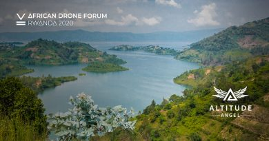 Altitude-Angel-African-Drone-Forum-UTM-Lake-Kivu
