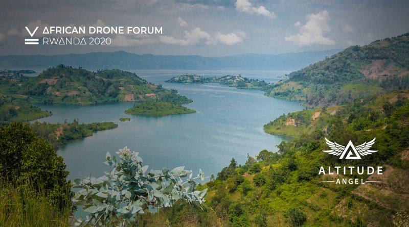 Altitude-Angel-African-Drone-Forum-UTM-Lake-Kivu